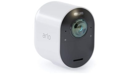 Best Wireless Home Security Camera
