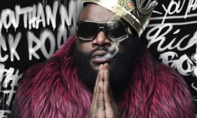 best rick ross songs