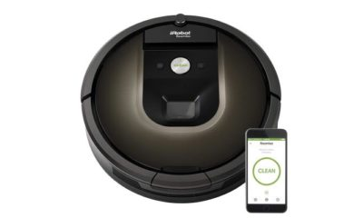 Best Robot Vacuum Cleaners for Pet Hair