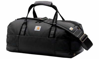 Best Gym Bags for Crossfit